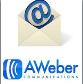 aweber-icon