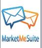 marketmesuite-icon