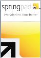 springpad-icon