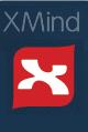 x-mind-icon