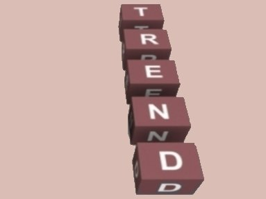 starting cleaning business - trends
