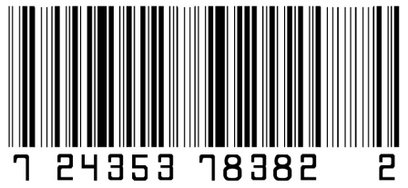 You are more than a barcode - approach your business banking needs strategically.