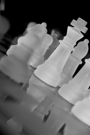 The Role of Strategy In Your Small Business - How to Start Your Business Sanely