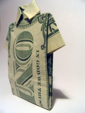 Easy and Fun Ways To Make Money - -  Use Your Creativity To Earn Cash.