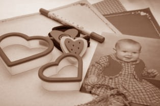 The Key Starting A Scrapbooking Business Both Successfully And Profitably