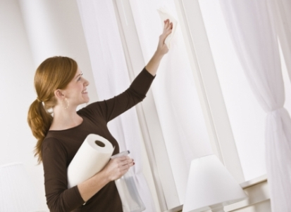 How To Start Your Own Interior Design Business Great Best Ideas