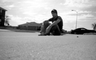 <i>The idea never comes to fruition; it remains just that, an idea. </i>